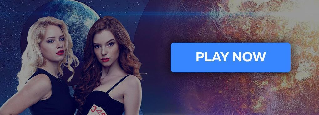 Check Out the Brand New Bumbet Mobile Casino for More Than Just a Great Welcome